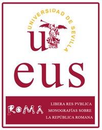 Colección: LIBERA RES PUBLICA. MONOGRAFÍA SOBRE LA REPÚBLICA
