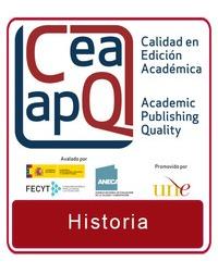 Colección: HISTORIA