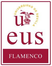 Colección: FLAMENCO
