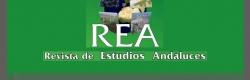 Revista de Estudios Andaluces